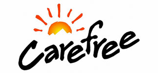 carefree-awnings logo