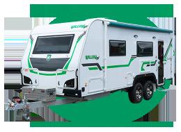 Home - Cameron Caravans