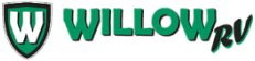 willow Caravans Logo